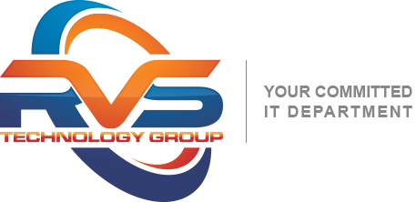 RVS Technology Group